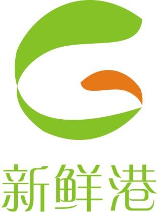 苏州新鲜港酒店有限公司