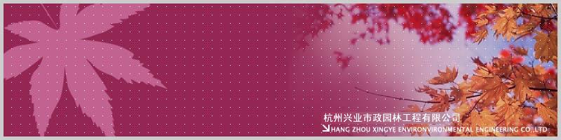 杭州兴业市政园林工程有限公司最新招聘信息