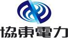 杭州協東電力設計工程有限公司