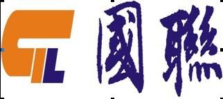 浙江国联设备工程有限公司