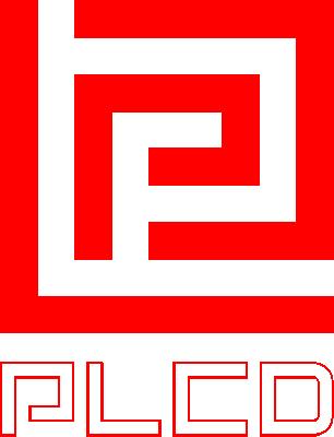 杭州普立策建筑设计有限公司