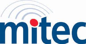 迈特通信设备(苏州)有限公司