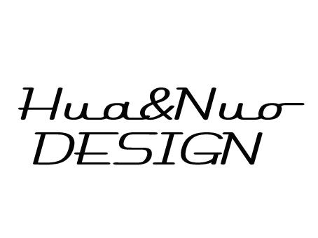 杭州华诺热力工程设计有限公司