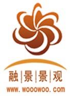 苏州融景景观营造有限公司