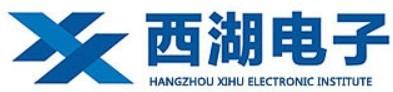 杭州西湖電子研究所