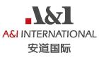 浙江安道设计股份有限公司