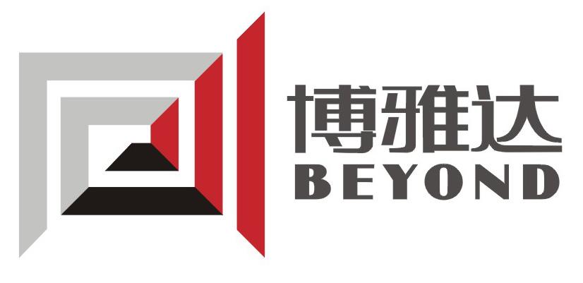 博雅达勘测规划设计集团有限公司