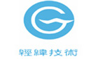 杭州经纬信息技术股份有限公司