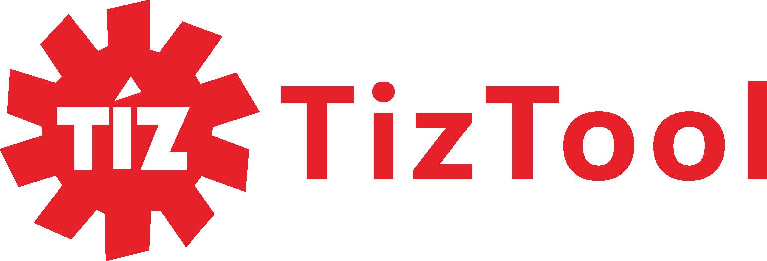 苏州蒂兹机电科技有限公司