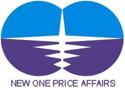 蘇州新一造價師價格事務所有限公司