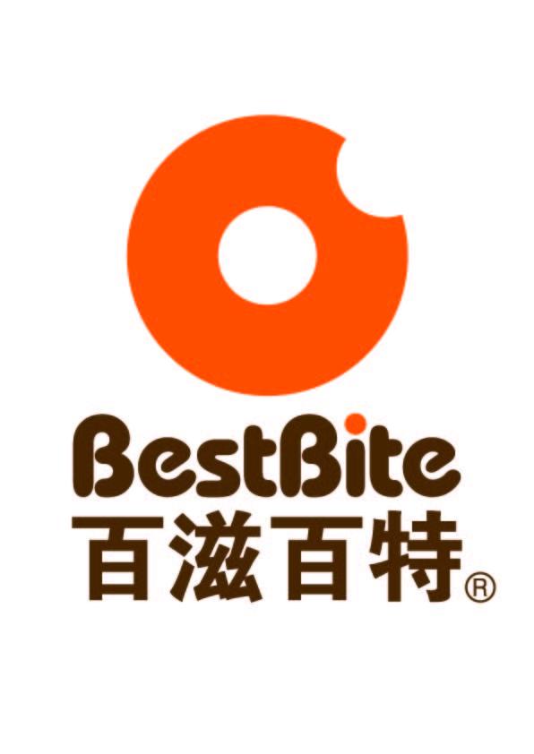 杭州多拿滋餐饮管理有限公司