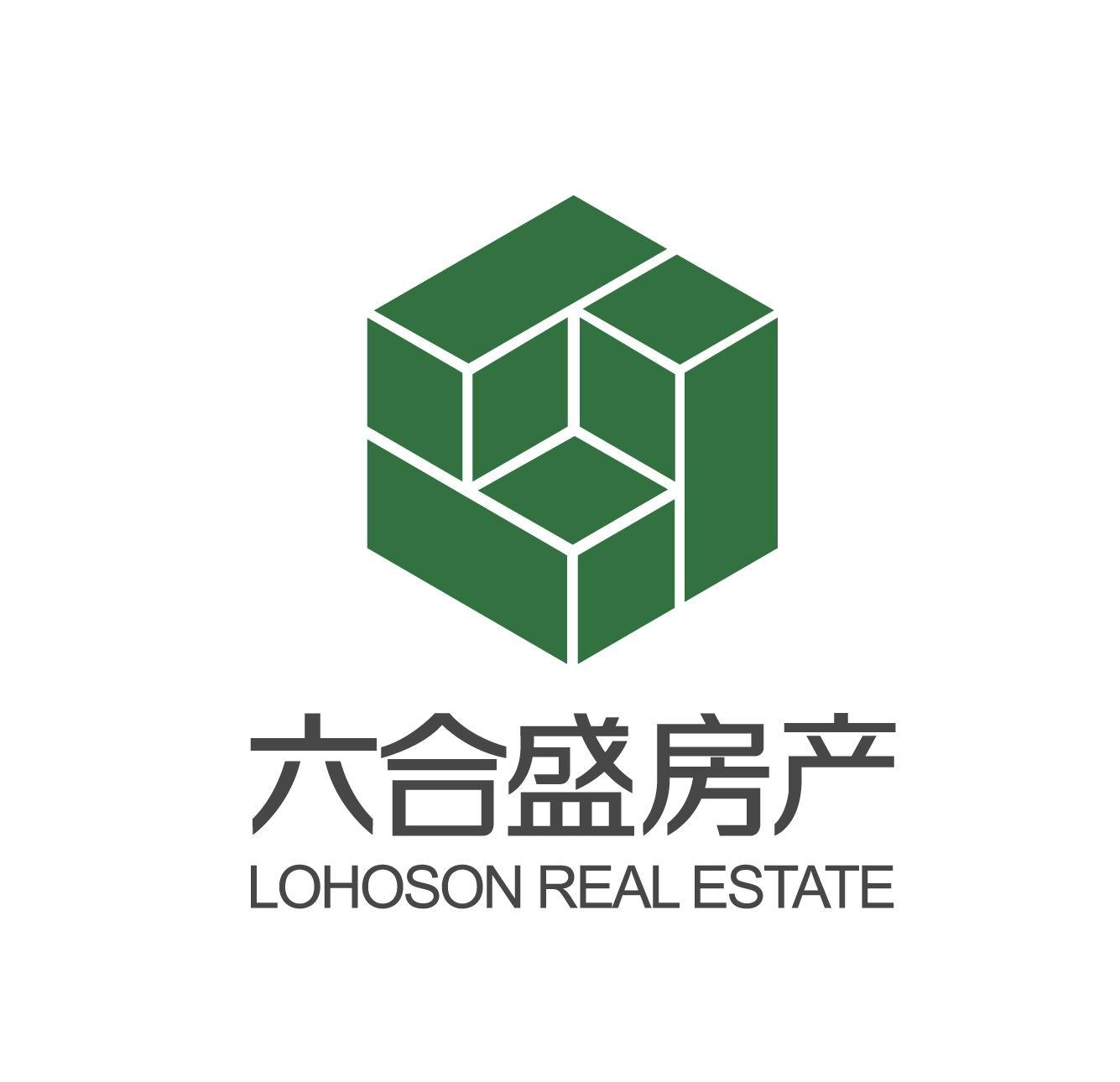 浙江六合盛房地产开发有限公司