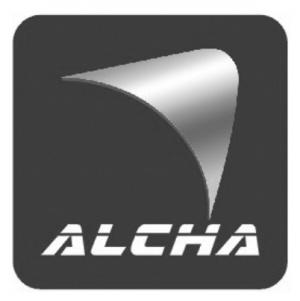 江苏常铝铝业股份有限公司