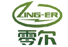 杭州零爾電力科技有限公司