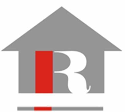 浙江瑞邦建设工程检测有限公司