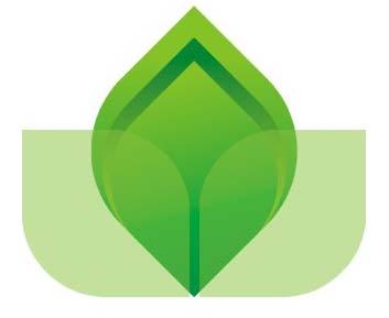 杭州貝思特節能環保科技有限公司