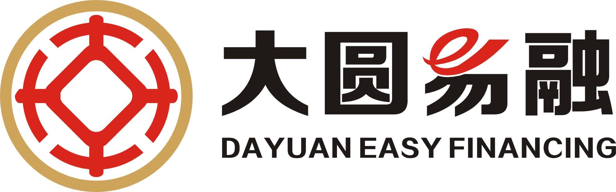杭州大圆商务咨询有限公司