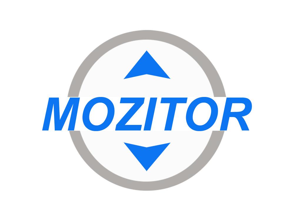 蘇州美茲特電梯部件有限公司最新招聘信息