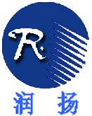 江苏长江水泵有限公司