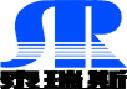 昆山市泰瑞斯电梯有限公司最新招聘信息