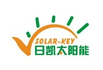 昆山日凯太阳能科技有限公司