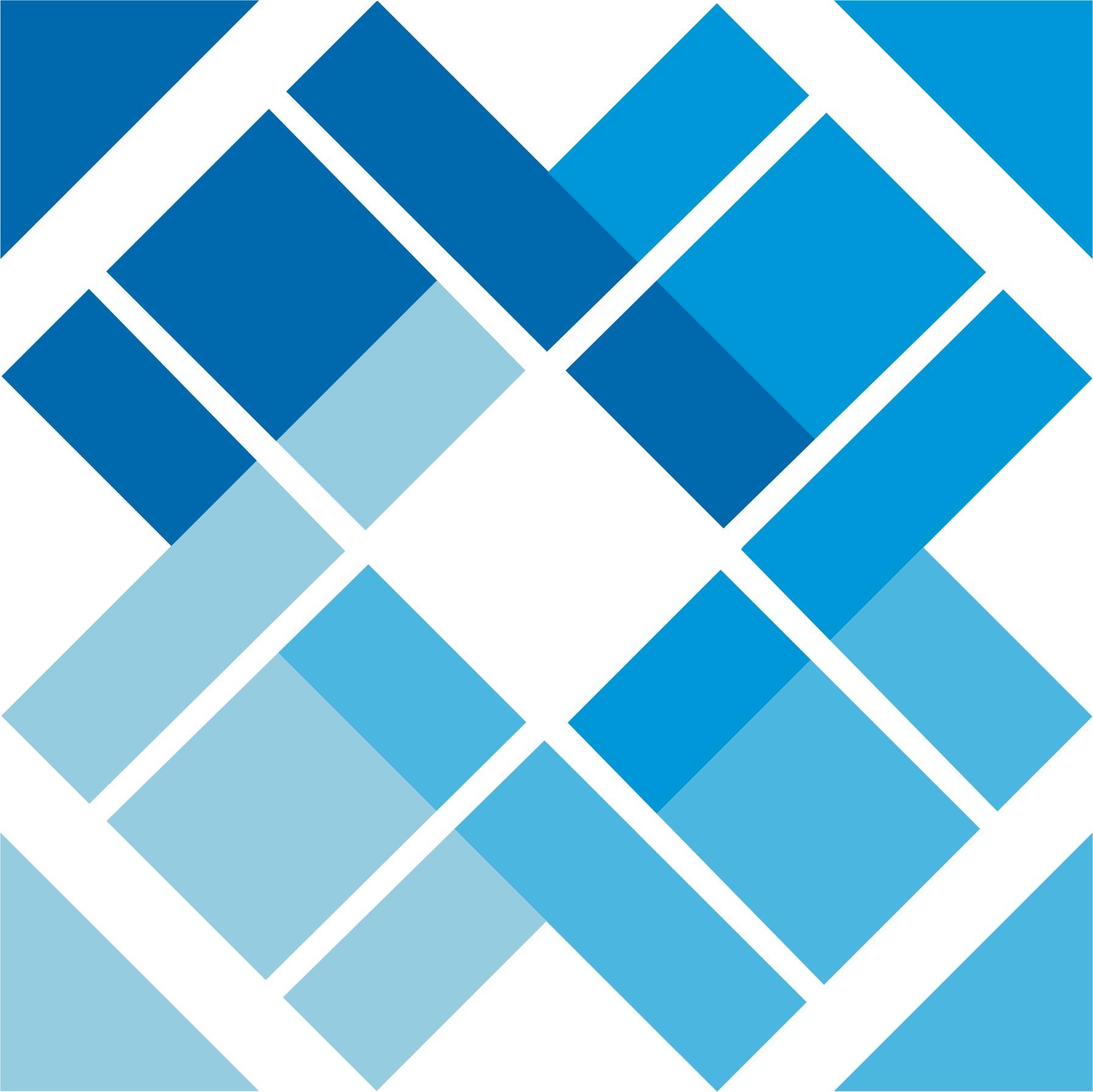 中国美术学院创意产业发展公司