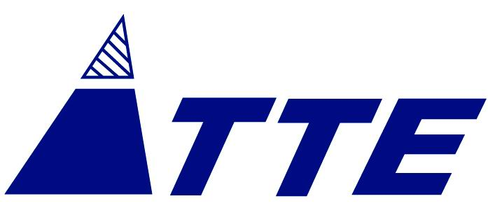 无锡泰创工业设备安装有限公司昆山分公司