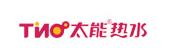 杭州新能热水器有限公司