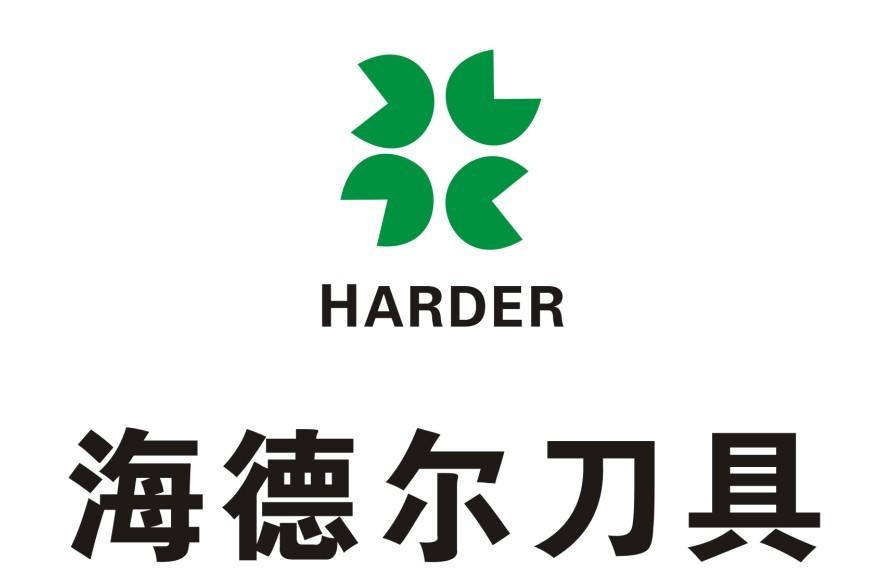 杭州海德尔自动化控制设备有限公司