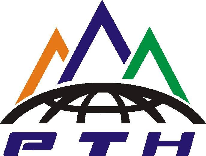 杭州普天钢结构有限公司最新招聘信息