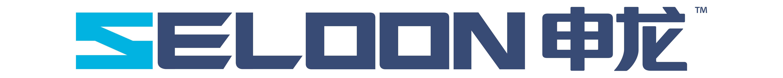 申龙电梯股份有限公司