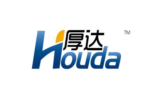 logo logo 标志 设计 矢量 矢量图 素材 图标 640_393