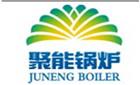 杭州燃油锅炉有限公司