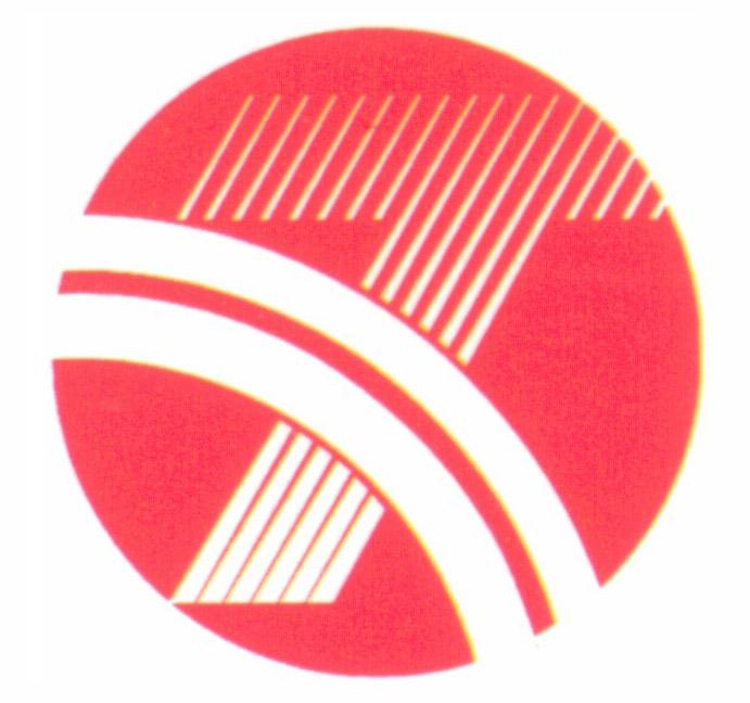 太仓振辉化纤有限公司