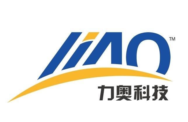 杭州力奧科技有限公司