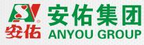 安佑(中国)动物营养研发有限公司