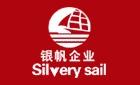 杭州银帆设备安装有限公司