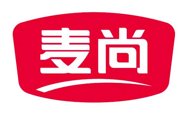 浙江麦尚食品有限公司