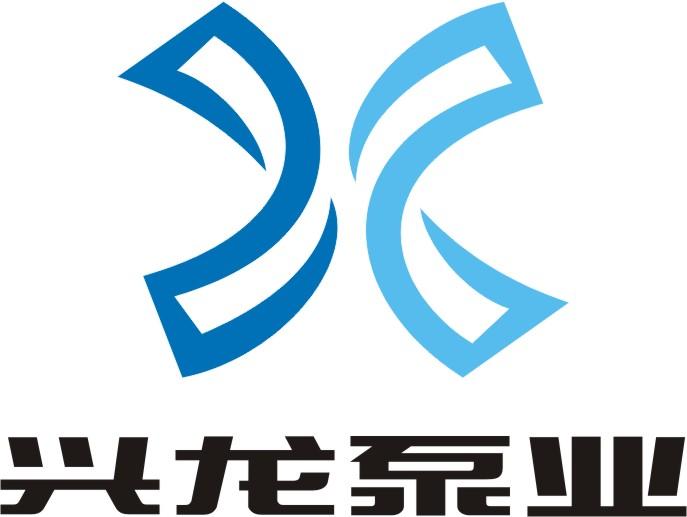 杭州兴龙泵业有限公司