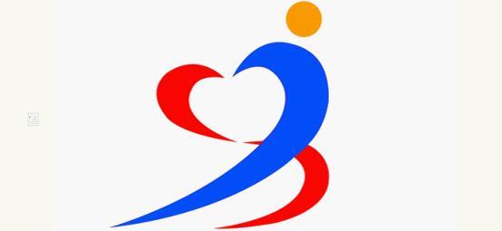 江苏新世纪工程项目管理有限公司