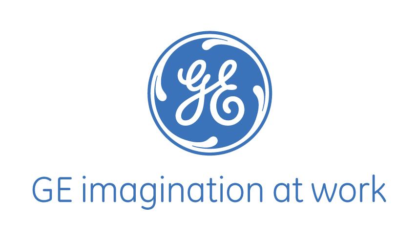 通用电气生物科技(杭州)有限公司最新招聘信息
