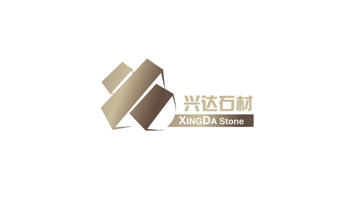 北京市金星卓宏幕墙工程有限公司桐庐第二项目部最新招聘信息