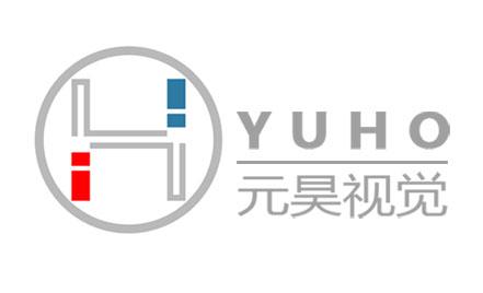 南通元昊视觉设计工程有限公司