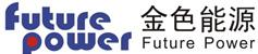杭州金色能源科技有限公司