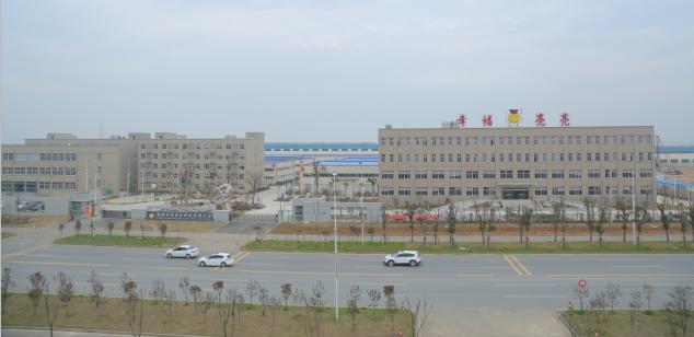杭州亮亮电子照明有限公司