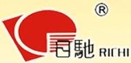宁波日驰机械有限公司