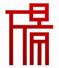 宁波万景旅游设计运营机构