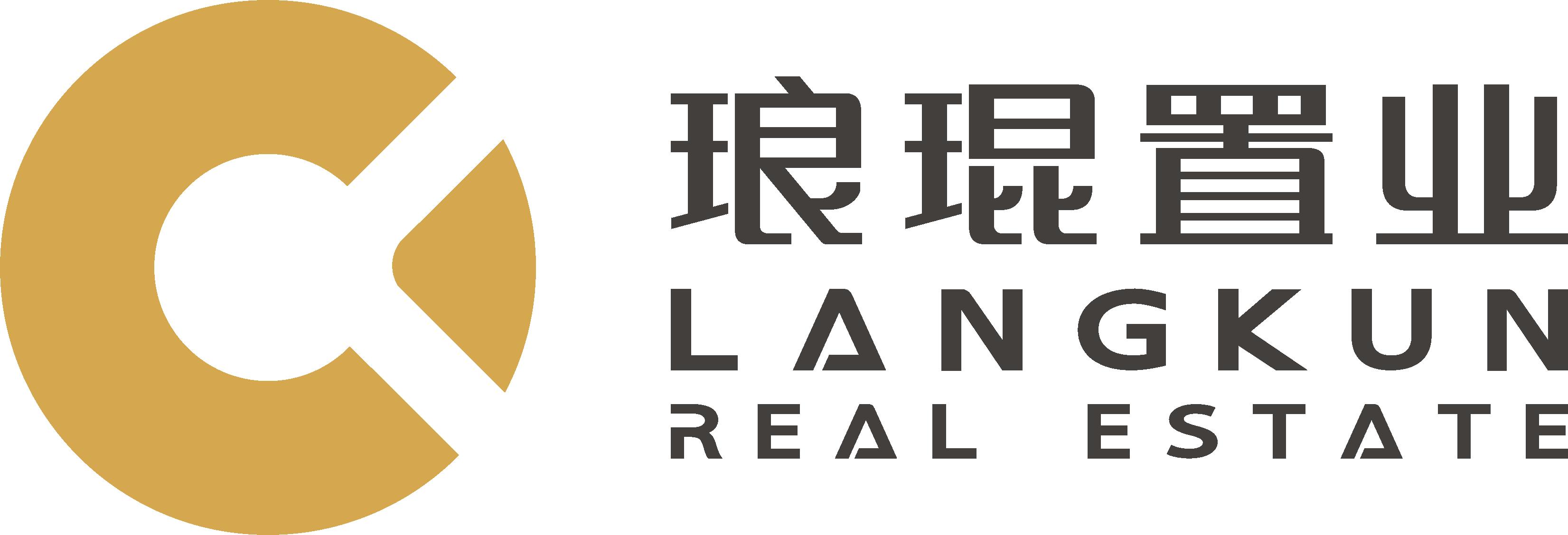 江苏琅琨置业有限公司