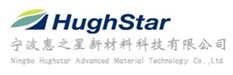 杭州惠之星科技无限公司