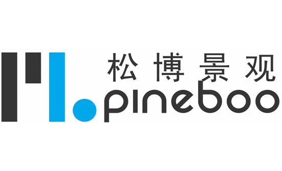 连云港松博景观设计有限公司